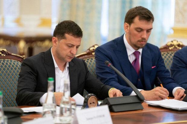 Зеленський зменшив тиск на український бізнес: запрацював знаменний закон