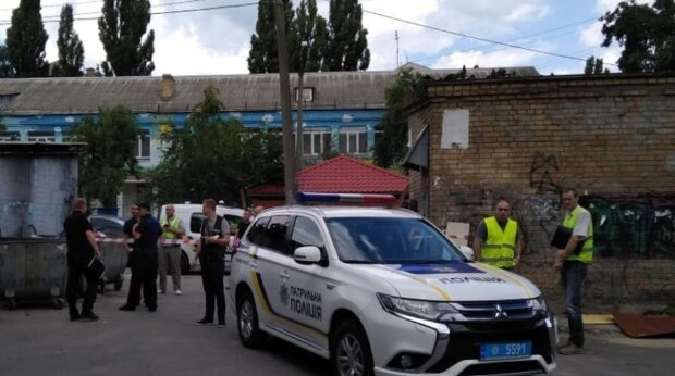 """В Одессе исчезли четыре девочки, волна ужаса накрыла город: """"Неужели снова"""", фото"""