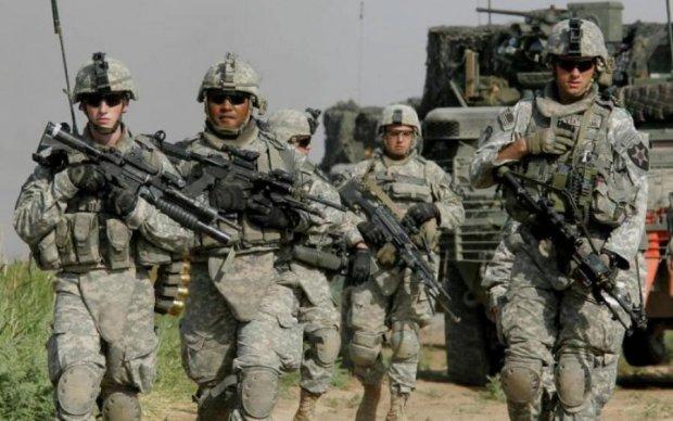Войска НАТО в Украине: Порошенко зарегистрировал законопроект