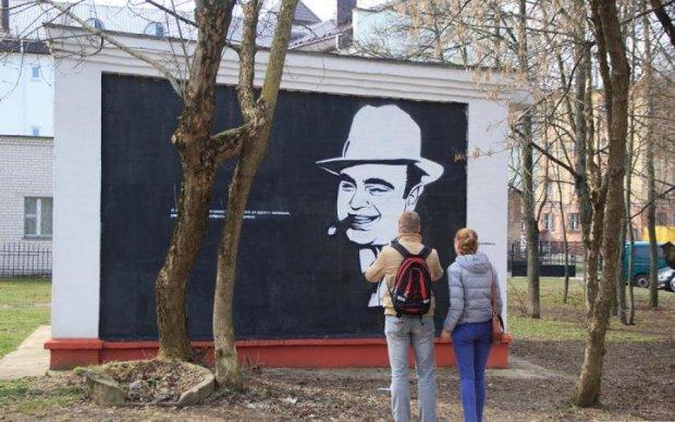 Жизнь по-гангстерски: уникальный дом Аль Капоне ищет нового владельца