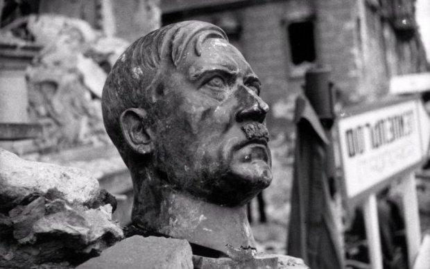День рождения Гитлера: украинская депутат поздравила Адольфа