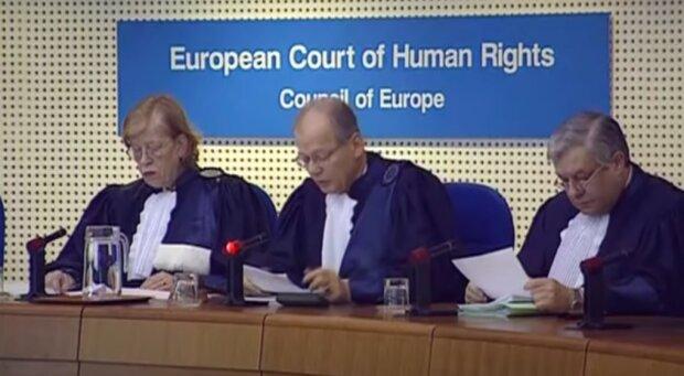 Не вберегли: Європейський суд зобов'язав Україну виплатити постраждалій матері дітей тисячі євро