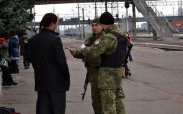 Потрійне вбивство на Донбасі: у справі спливли Янукович та регіонали