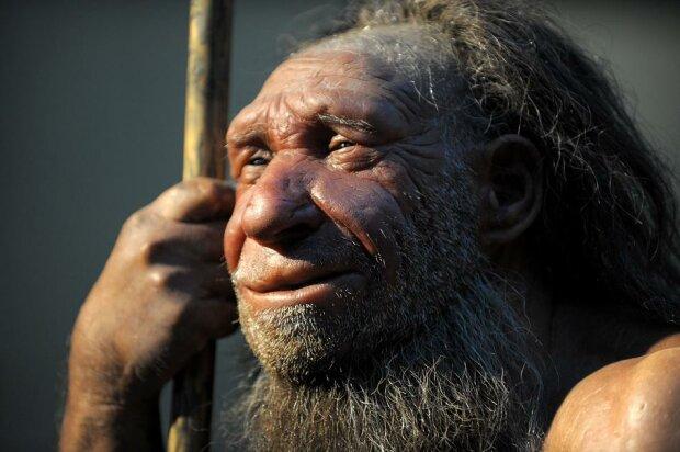 У жителів Африки виявили ДНК невідомих світу предків людей, відкриття загнало вчених у глухий кут