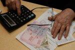"""Тарифи знову перерахують: українцям пора готувати гаманці до """"зльоту"""", скільки платитимемо"""