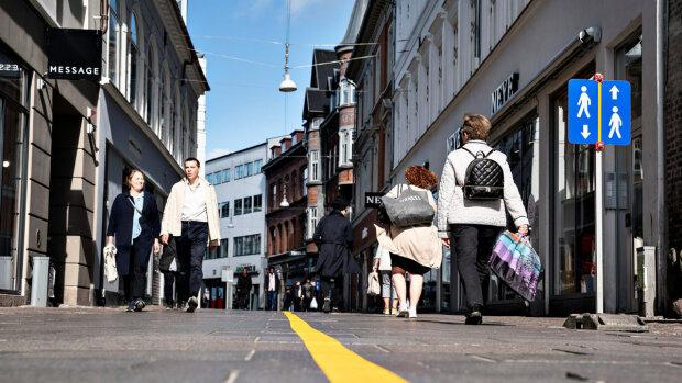 Норвегія послабила карантин, фото: foreigner