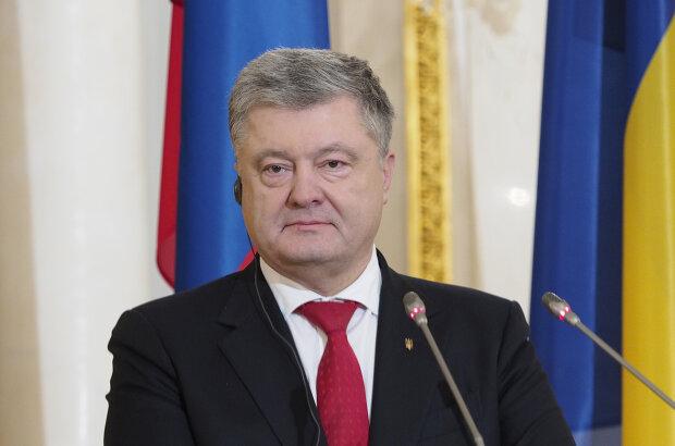 """Ігор Лєсєв розповів, чому українцям не варто довіряти старій владі: """"Г*вно все одно залишиться г*вном"""""""