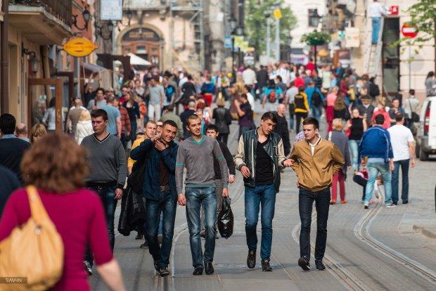 Куди піти безкоштовно цього тижня у Львові: головні події, які не можна пропустити