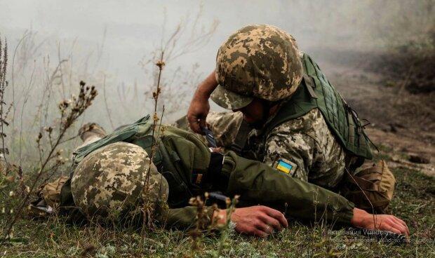 """Украинцам показали лица погибших бойцов ООС: """"Боролись до последнего вздоха"""""""