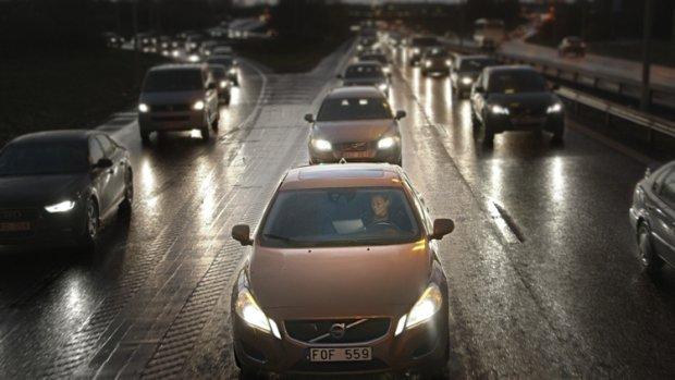 Если не хочешь жить в СТО: б/у авто, которых следует избегать