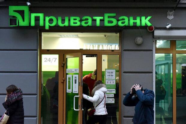 ПриватБанк убрал любимую функцию украинцев: массовые жалобы разрывают Минфин