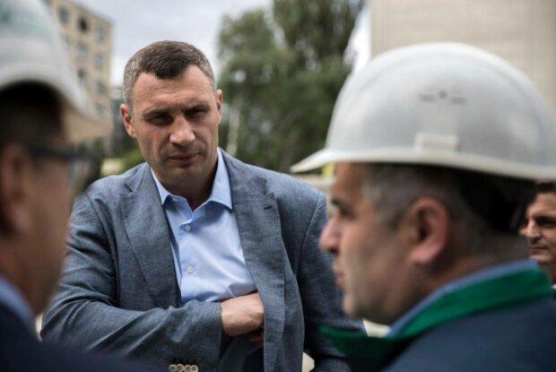 """Квартир не дождетесь: новый """"бзик"""" Кличко оставит киевлян без крыши над головой"""