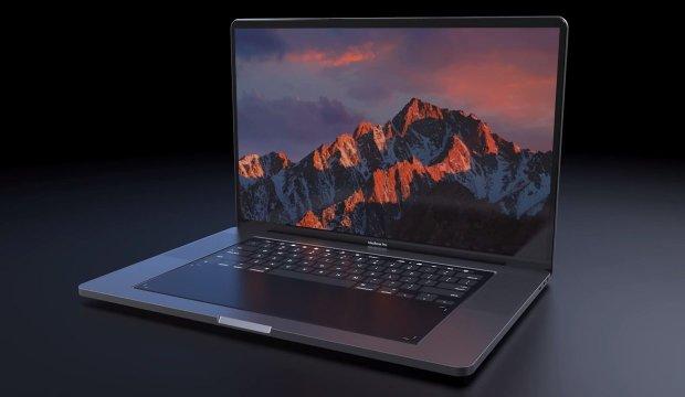 Apple пояснила, чому новий MacBook Air такий дорогий