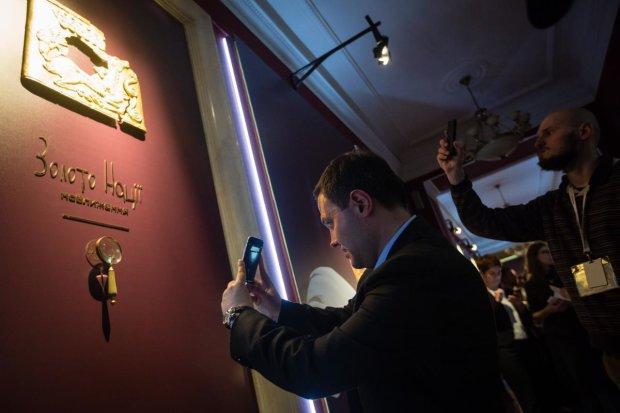 В України відберуть золото: через бездіяльність влади ми втратимо скарби нації