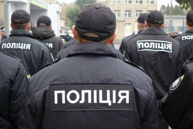 """Кияни, є шанс заробити: за """"голови"""" небезпечних злочинців обіцяють велику суму"""