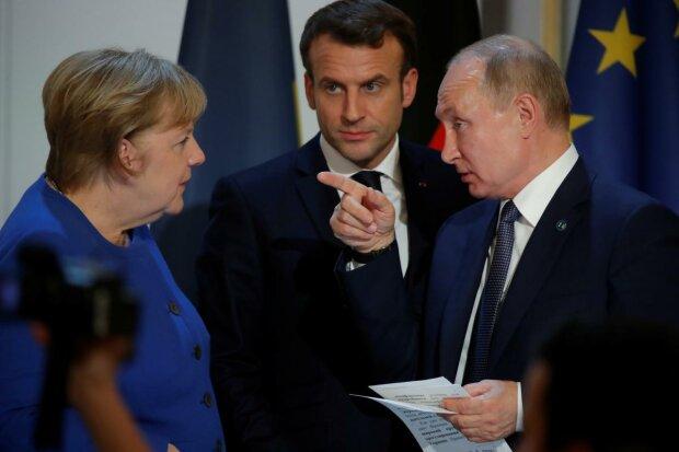 Головне за день 10 грудня: держзрада Порошенка, головна забаганка Путіна та його погрози