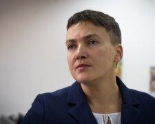 Савченко, фото - Krymr.org