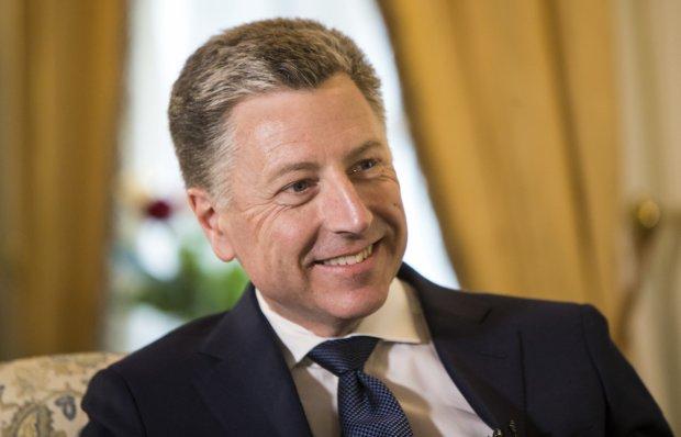 Волкер обрадовал украинцев важной новостью: скоро новая поставка