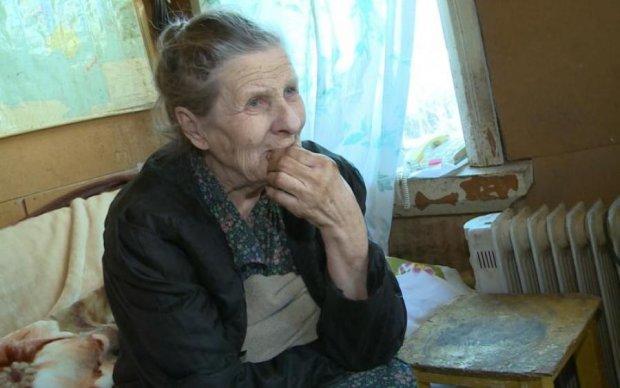 Запасайте сухари: Украине предсказали ценовой взрыв и падение гривны