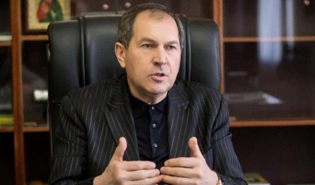Мэра оскорбили: градоначальника Кропивницкого выгнали из маршрутки