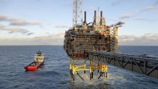 Украина остановила транзит российской нефти в Европу: первые подробности