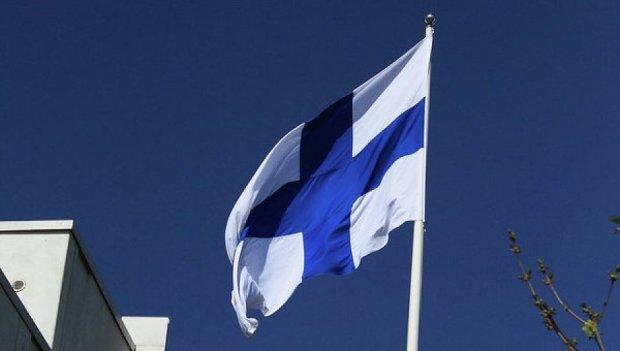 Выборы в Финляндии могут переформатировать коалицию