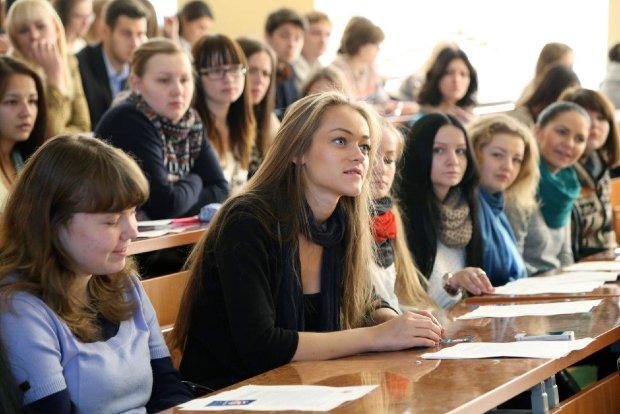 В США раскрыли схему подкупа университетов: в скандале замешан украинец