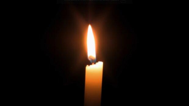 """На Прикарпатье умер известный преподаватель: """"Пусть небо станет ему домом"""""""