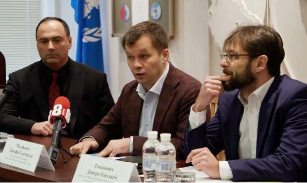 Правительство Зеленского развяжет руки ФЛПам: могут повысить лимиты