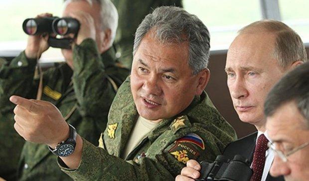 Минобороны России нашло «крайних» в провальных запусках ракет