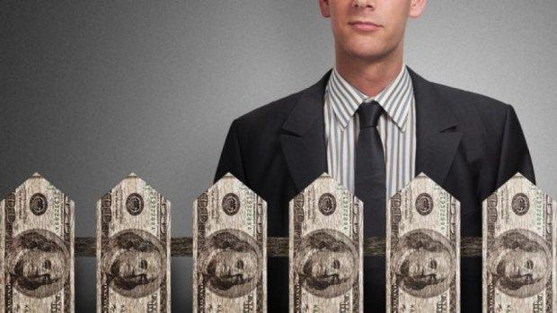 Как российские предприниматели ведут бизнес в Украине