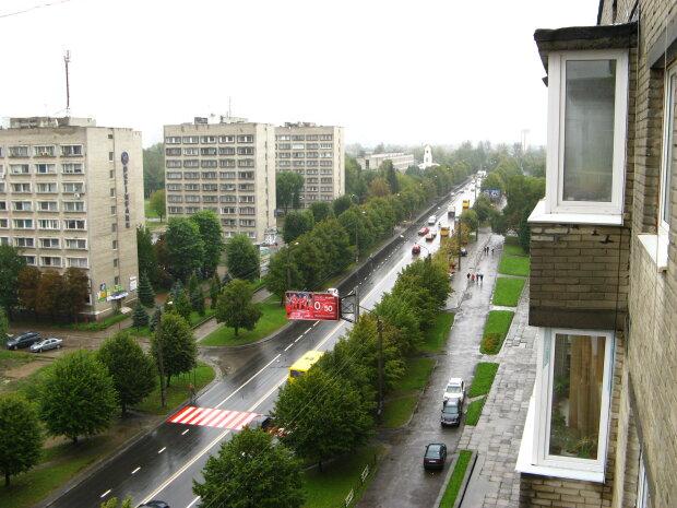 """Ограбил сам себя: во Львове арестовали пьяного мужчину, """"решил развлечься"""""""