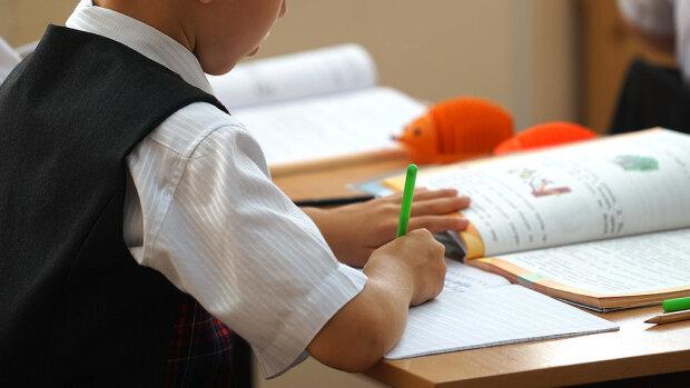 Гарував, щоб піди до школи: історія маленького франківчанина зворушила всю Україну, - допомогти може кожен