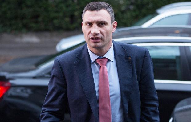 """Дни Кличко сочтены, скандальному мэру приготовили жесткий приговор: """"Старый больной кот"""""""