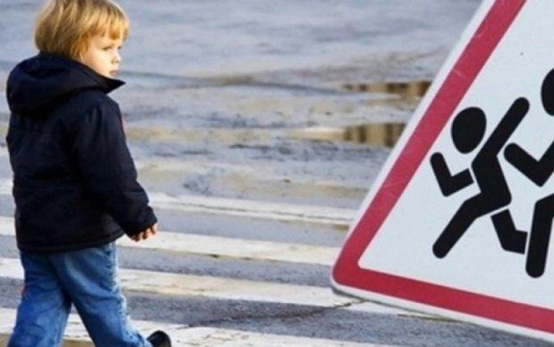 Как уменьшить количество ДТП на дорогах