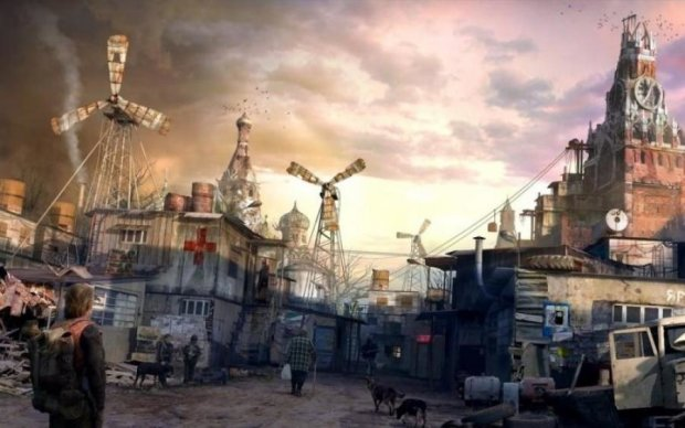 Ресурси спустошені: вчені напророчили занепад людства