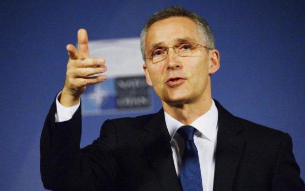 Дело Скрипаля докотилось до НАТО