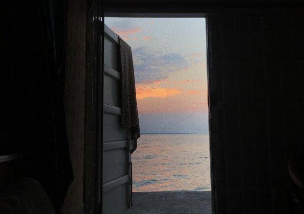 Лиман, фото: Знай.uа