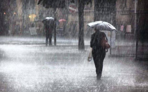 Погода на 14 червня: грози та град завадять вам виспатись
