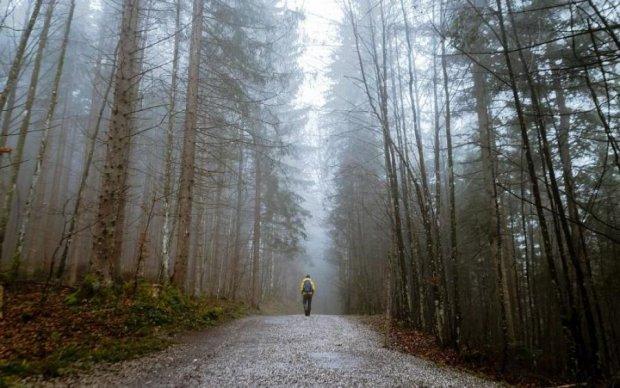 Погода на неделю: весна расшатает психику украинцев