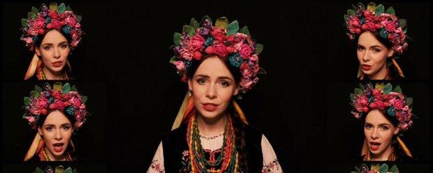"""Українка переклала легендарний """"Щедрик"""" і заворожила увесь світ: """"З Новим роком та Різдвом Христовим!"""""""