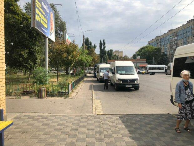 Садовый потратит 209 миллионов на километр дороги, конкурент мэра Львова раскрыл хитрую схему