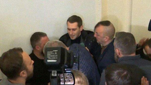 """Головне за день 11 грудня: про що пошкодував Зеленський, що загрожує """"свободівцям"""" і на кого працює Кличко"""