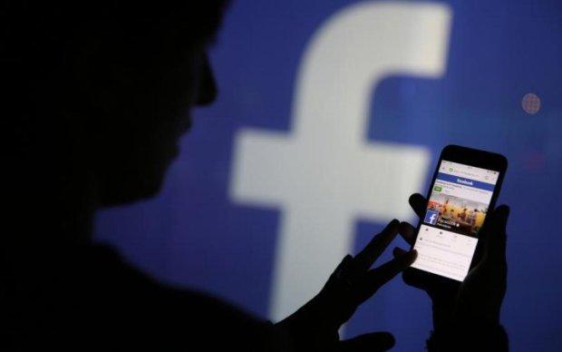 Вниманию читателей Знай.ua! Внесите изменения в ленту новостей Facebook