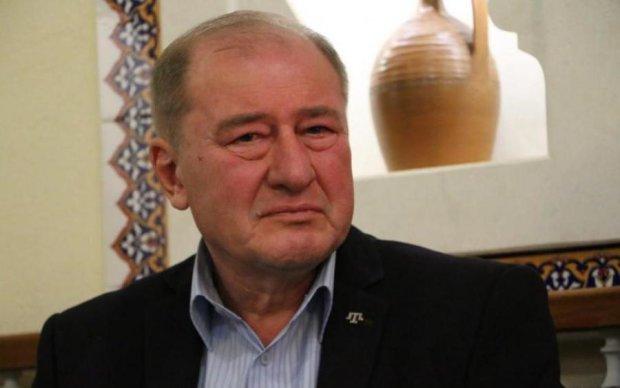 Вселяет надежду: политик рассказал, сколько крымчан поддерживают Украину