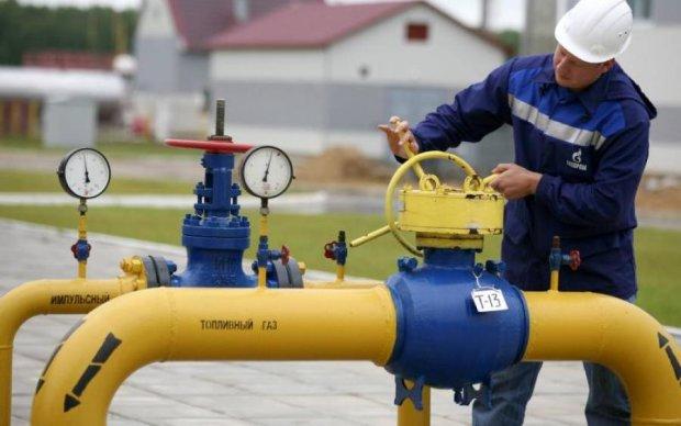Хто заплатить: українцям розкрили подробиці штрафу Нафтогазу