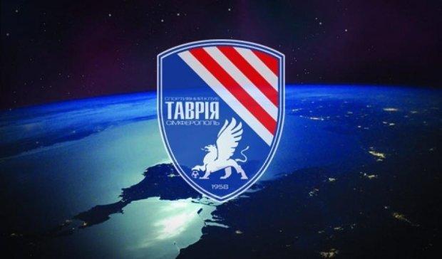 Первый чемпион Украины собирается во вторую лигу