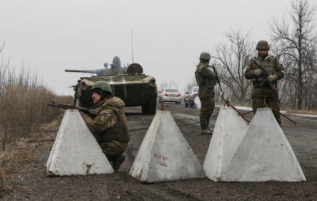 """Военные согласовали план """"зачистки"""" Донбасса: дело нескольких месяцев"""