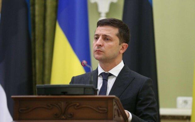 """Студенты молят Зеленского о помощи, услышала вся Украина: """"Надеемся вы..."""""""