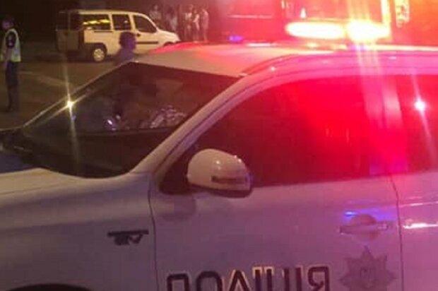 На Прикарпатті чиновниця нагріла на апаратах УЗД півмільйона